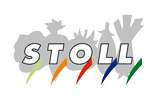 Logo Stoll Frères