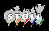 Logo Stoll Frères