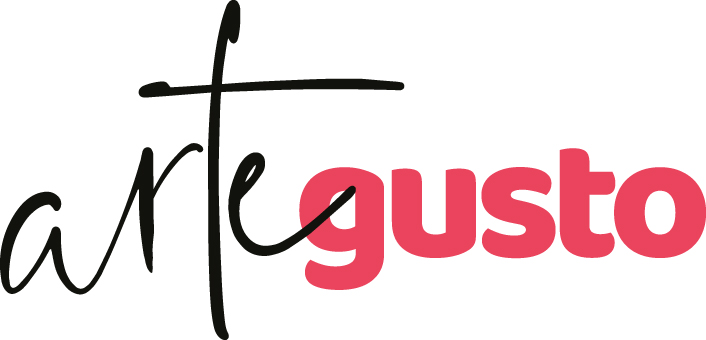 logo Artgusto